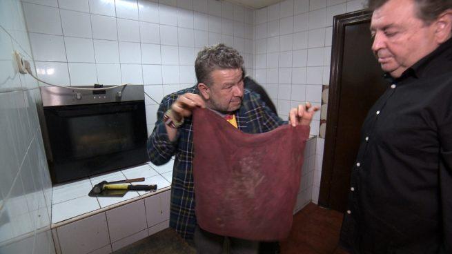 Pesadilla-en-la-cocina-la-sexta