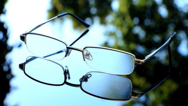 La OMS ha lanzado el primer Informe mundial sobre la visión.