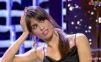 Sofía Suescun estalla contra Maite Galdeano con unas duras palabras