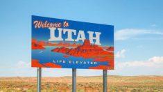 Curiosidades de Utah que debes conocer