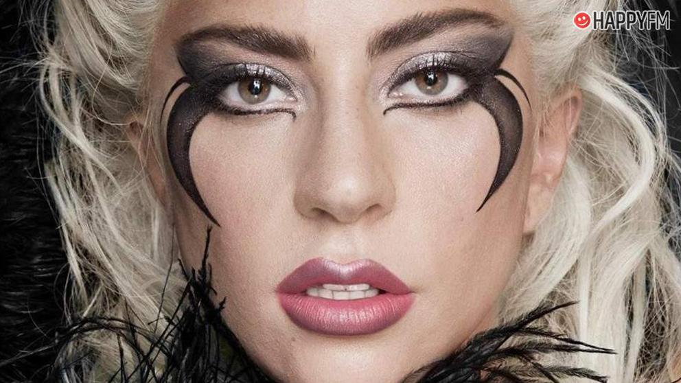 Lady Gaga podría tener un nuevo proyecto con Bradley Cooper