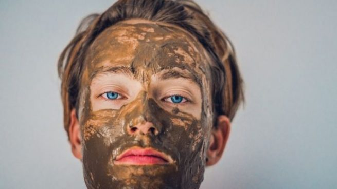La piel se renueva cada 28 días aproximadamente.