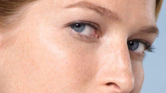 Las capas de la piel: Principales características y funciones
