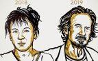 premio-nobel-de-literatura-2019-y-2018-olga-peter-handke