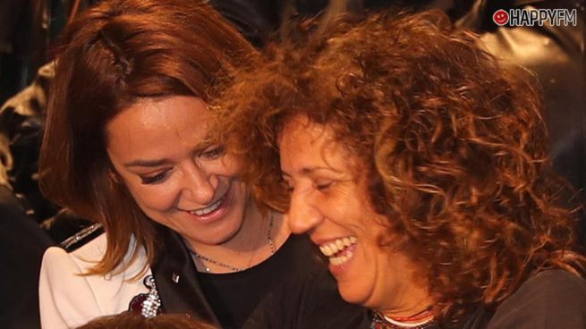 Toñi Moreno y Rosana: ¿Cuál ha sido el verdadero motivo de su separación?