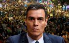 Sánchez ha acochinado al Supremo