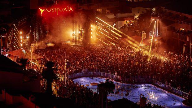 ushuaia-closing-party-2019-cierre-ibiza