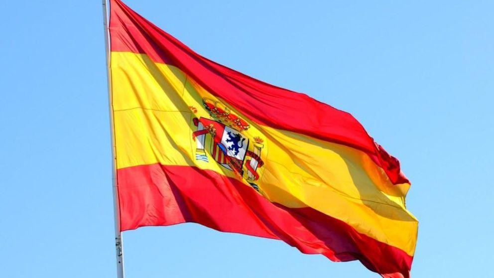 El 12 de octubre, España celebra el Día de la Hispanidad.