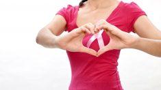 Lo que debes saber sobre las calcificaciones mamarias