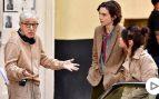 Cartelera: Woody Allen estrena su nueva película con dos años de retraso y se bate en duelo con Will Smith