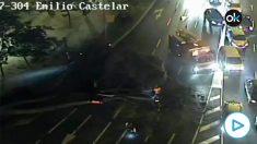 castellana-play
