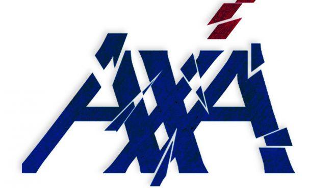 La aseguradora AXA se estanca: pierde en Bolsa, se desploma en beneficios y se disparan las quejas