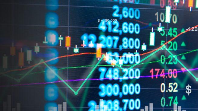 La facturación de las empresas regresa a tasas positivas en septiembre tras subir un 2,3%