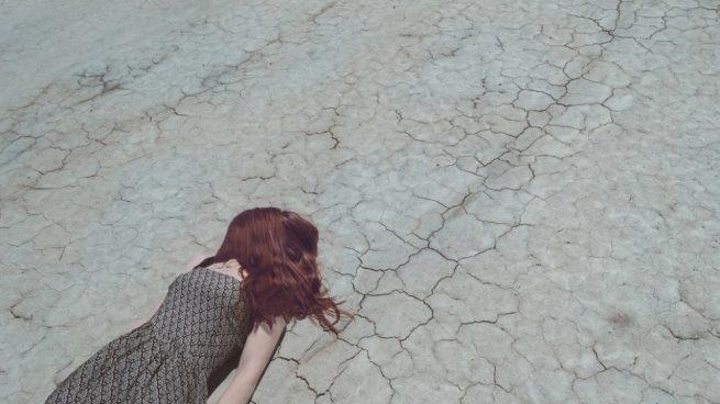 ¿La ansiedad generalizada causa dolores de cabeza?