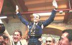 El Cid pone un broche de oro a su carrera en los ruedos españoles: 2 orejas y Puerta Grande en Zaragoza