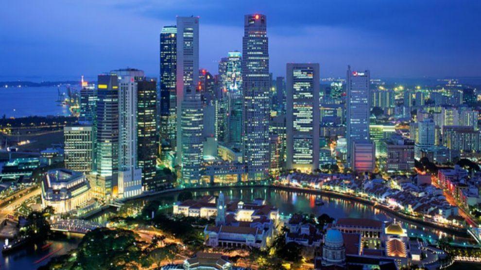 Cuál es la ciudad más cara del mundo en 2019