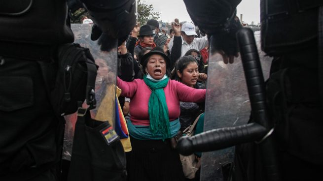 ecuador-indigenas-crisis