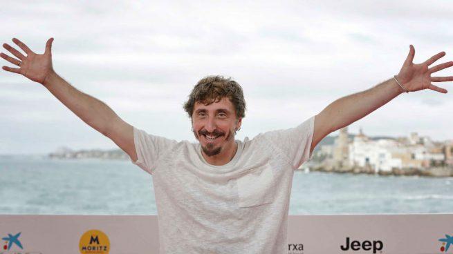 La española «El hoyo» logra el Premio a la Mejor Película del Festival de Sitges