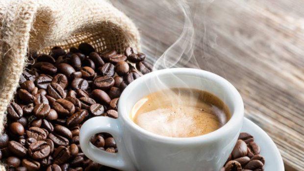 Receta de flan de café en olla rápida