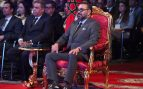 Mohamed-VI-Marruecos-