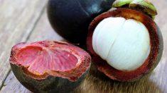 5 frutas exóticas que están de moda en 2019