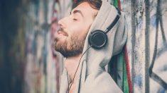 El machismo está muy implantado en la sociedad, y también en la música