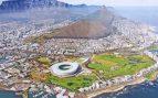 ciudades más bonitas de áfrica