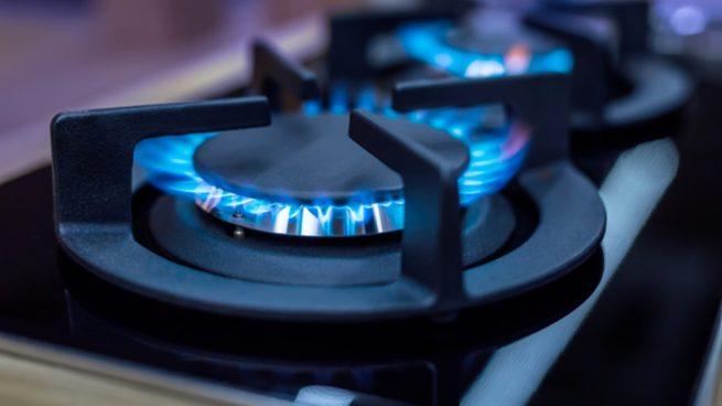 Pasos para ahorrar en el consumo de gas