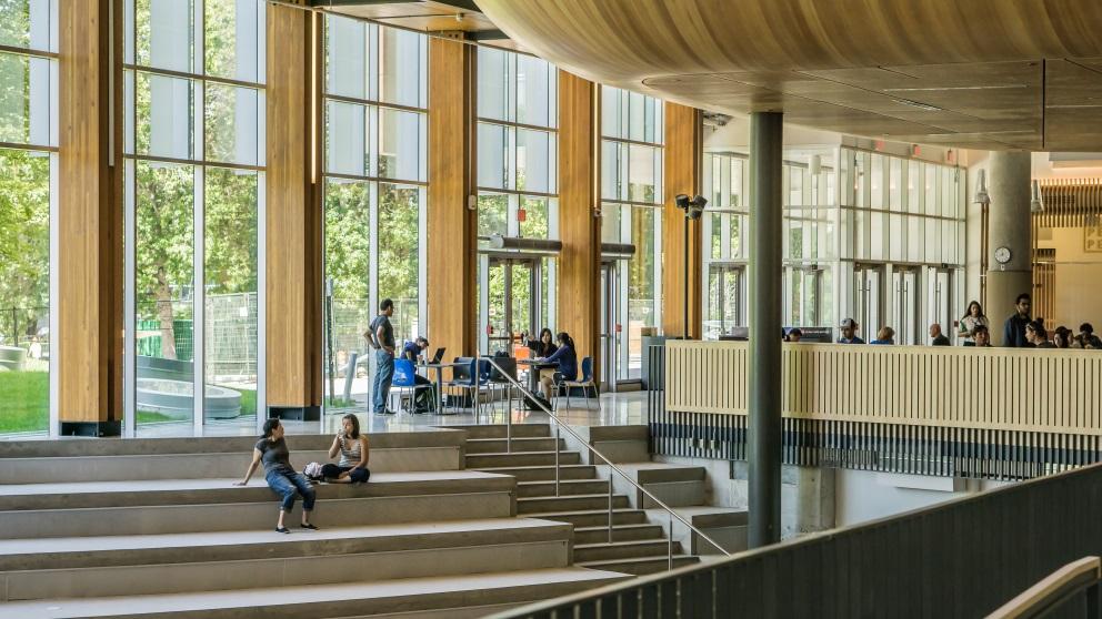 Las universidades determinarán el futuro del estudiante, por lo que su elección debe ser acertada