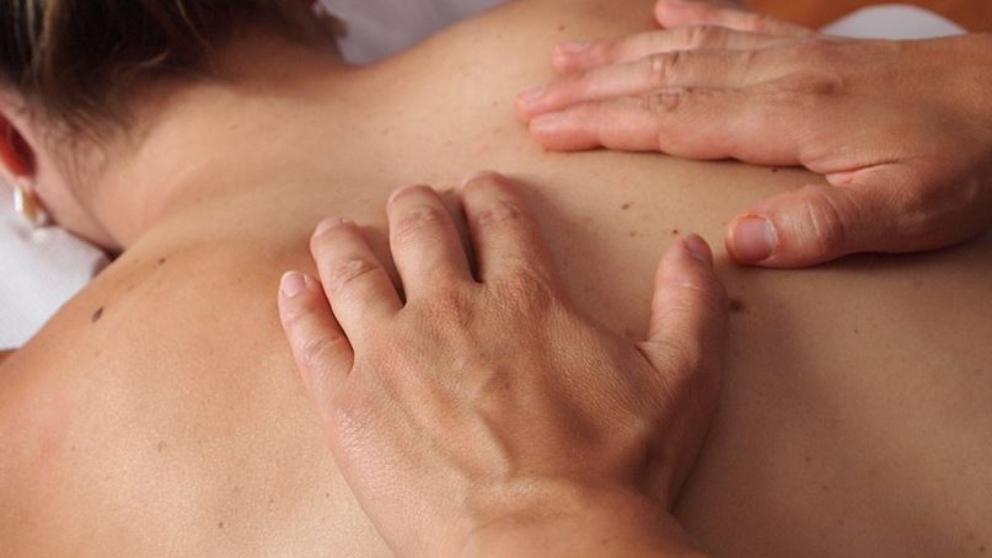 5 datos que no sabías de la osteopatía
