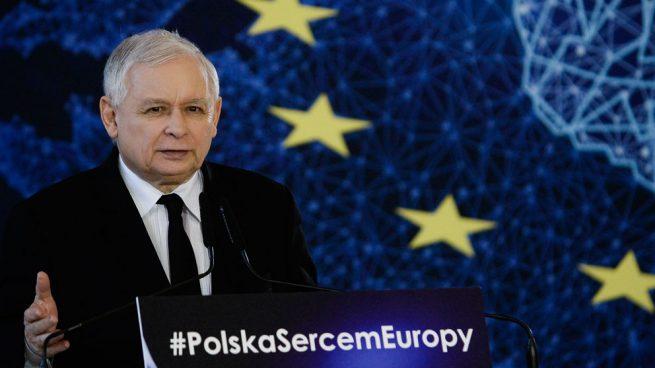 polonia-elecciones-legislativas-2019