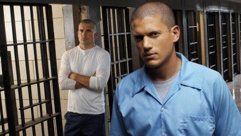 Prision Break: las mejores curiosidades de la serie