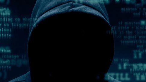 Qué son los hackers de sombrero negro
