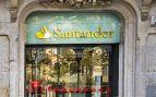 El Banco Santander y Avalmadrid firman una línea de 100 millones para avalar a autónomos madrileños