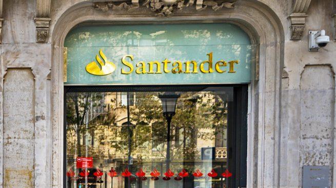 Santander, Caixabank y BBVA podrán dar dividendos en 2021 pese al coronavirus
