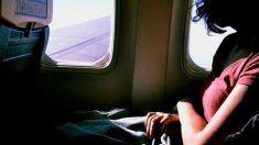 Por qué viajar es bueno para la salud