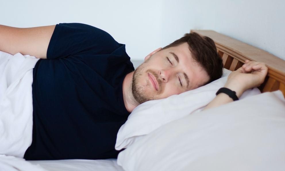 Consejos para una buena higiene del sueño
