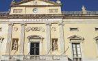 Tarragona suspende su actividad institucional en protesta por las condenas a las golpistas