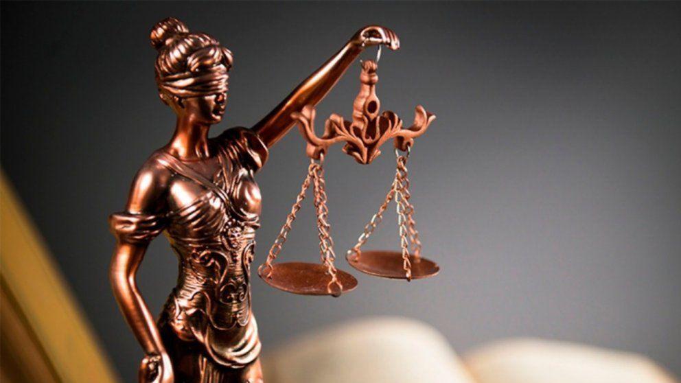 Descubre qué es el delito de sedición y qué penas conlleva