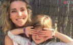 Elsa Pataky se sorprende al conocer este talento oculto de su hija