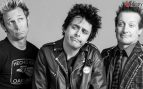 Green Day, cabeza de cartel del 'MTV World Stage' de Sevilla
