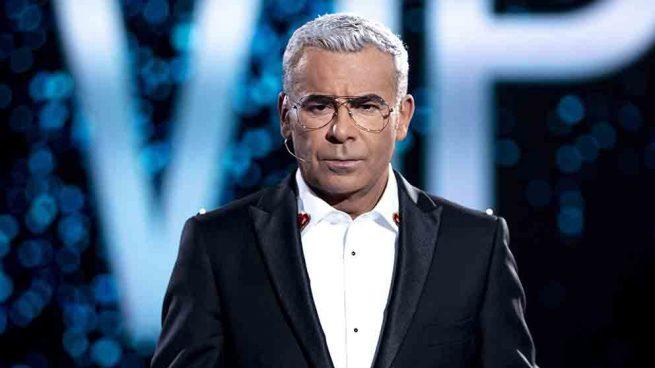 Jorge Javier Vázquez volverá a pasar por el quirófano
