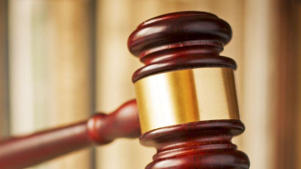 Las 5 leyes más absurdas de la historia
