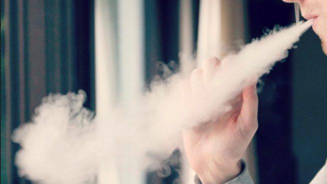 El vapeo recibe al apoyo del Instituo de Coordenadas como una alternativa para frenar el tabaquismo