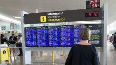 Aeropuerto de El Prat