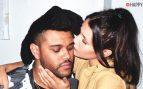 Bella Hadid y The Weeknd, ¿han vuelto a retomar su relación sentimental?