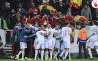 Encuesta: ¿Cómo crees que quedará España en la Eurocopa 2020?