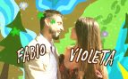 fabio-violeta-crazy-camp