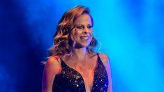 Pastora Soler estará en 'La Voz Senior'