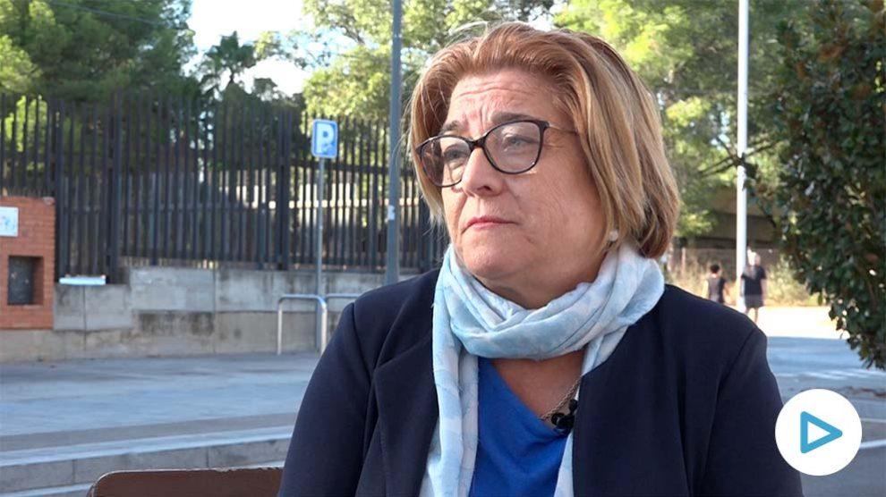 María Grima
